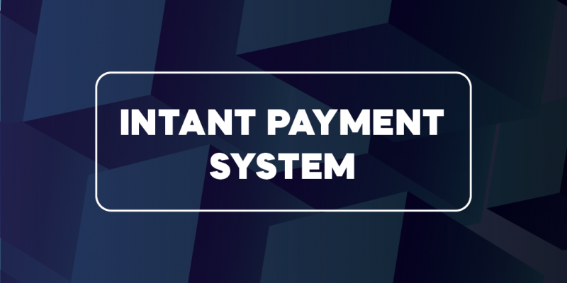 Instant-payment-system-05